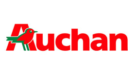 animation-magasin-auchan-tarif