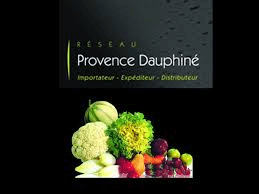 animation-magasin-provence-dauphine 13
